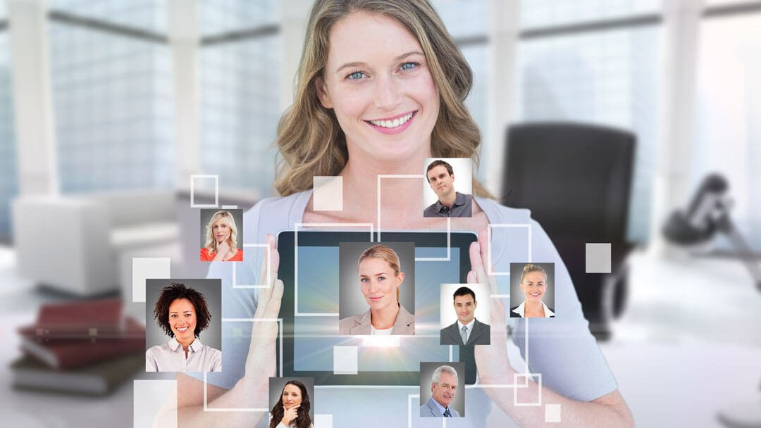 Managing-Remote-Workers-in-the-Tech-Sector-300x169
